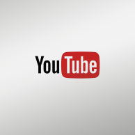 Canal You Tube Buenos Aires Lirica